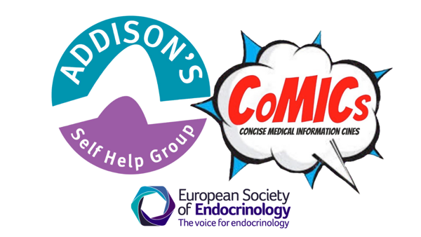 ADSHG sponsor CoMICs members for #eECE 2022 – supporting the next generation of Endocrinologists